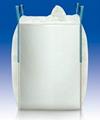 抗静电集装袋