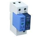 ASP电源防雷器AM2-40/1+NPE
