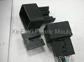 c20 housing for AC plug,plastic products