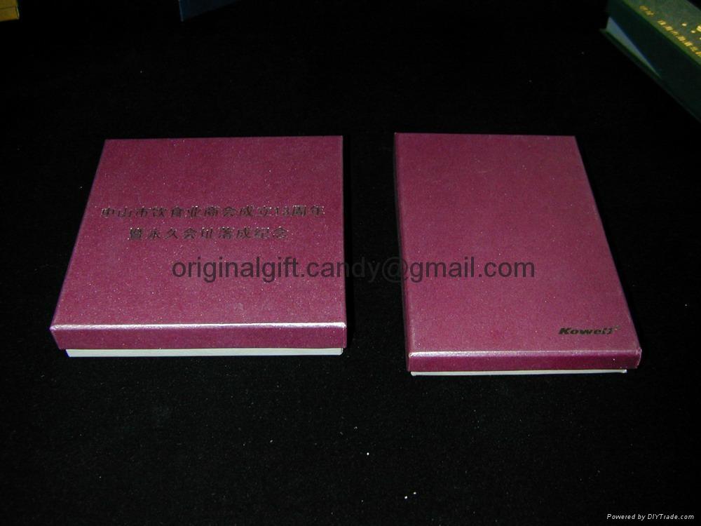 訂造禮盒,定製充皮禮盒,定做高檔禮盒,tailor-made gift box 2