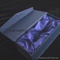訂造禮盒,定製充皮禮盒,定做高檔禮盒,tailor-made gift box 3