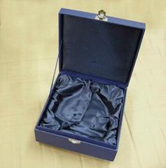 訂造禮盒,定製充皮禮盒,定做高檔禮盒,tailor-made gift box