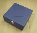 訂造禮盒,定製充皮禮盒,定做高檔禮盒,tailor-made gift box 5