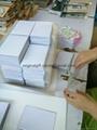 定制创意磁石贴相纸 5
