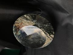 訂造水晶鑽石,定製水晶配件,定做水晶模型,tailor-ma