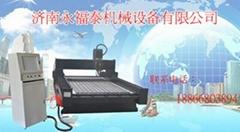 濟南永福泰1325墓碑雕刻機