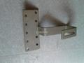 陶瓷瓦挂鉤 2