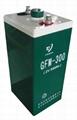 GFM-300铅酸蓄电池 2