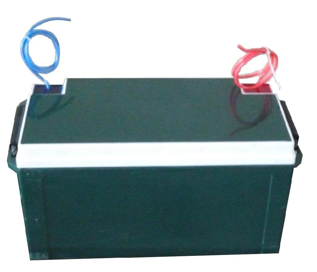 6GFM-65TY太阳能电池 1