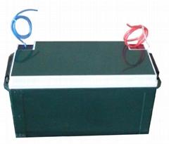 6GFM-65TY太陽能電池