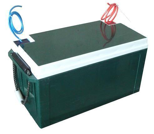 6GFM-65TY太陽能電池 2