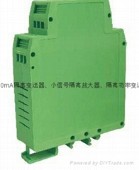 PT100熱電阻