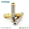 golden,brass,SS nemesis mod clone hot selling