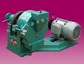 YP175 盤式研磨機