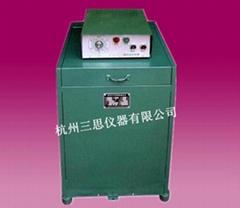 KER-200A振動磨樣機