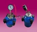 HC-7L型混凝土含气量测定仪