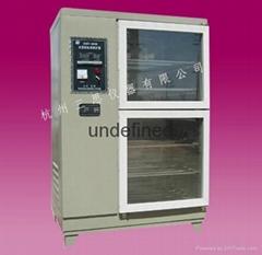 SHBY-40B水泥砼恆溫恆濕養護箱