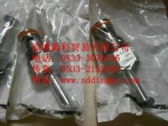 电磁插装阀GS061600V