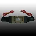 韩国DKC电磁阀DSF453H