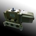 DKC电磁阀DSF554S型