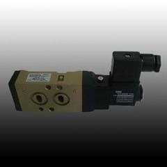 贴面电磁阀DSN352S