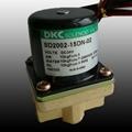 韩国DKC电磁阀SD2002-