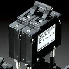 韩国DACO断路器DCP73BH60A型