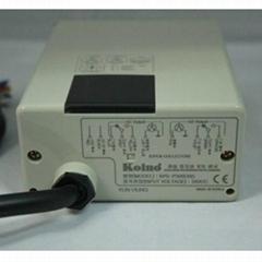 光电开关KPS-P300S