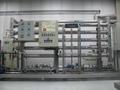湖北药用纯化水处理设备