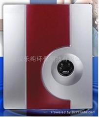 武汉家用饮水机