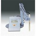 電線靜態彎曲試驗機 1