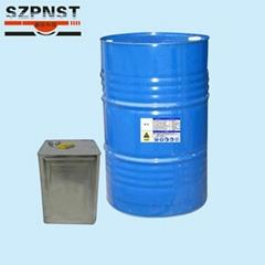 板式家具专用分离剂