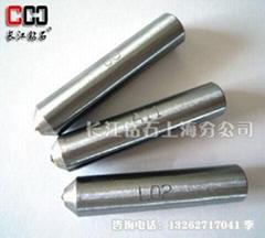 金刚石金属笔