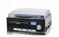 多功能留声机 黑胶唱机