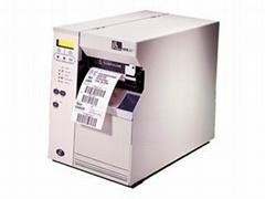 深圳條碼打印機
