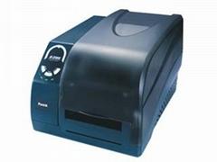 POSTEK打印機
