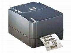 TSC打印机
