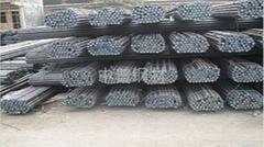 42CrMo調質圓鋼4140合金圓鋼批發