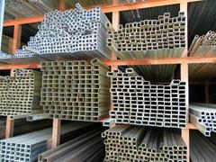 鍍鋅方管鍍鋅角鐵鍍鋅管鍍鋅圓鋼