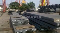 韶鋼Q235板材中厚板可開鋸