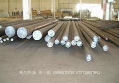 q235普圆普板韶钢板材厂家直发