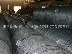 Q345B(Q355B)圓鋼韶鋼鋼板