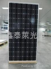 云南太阳能电池板厂家