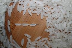 Vietnamese Premium-Quality Jasmine Rice 5%