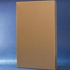 铝单板幕墙生产