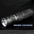 TrustFire A8 1 T6 1 x CREE XM-L T6 LED