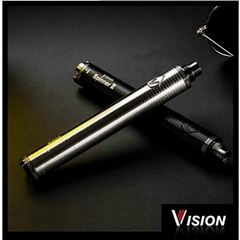 vision spinner 2 wholesale with factory price vision spinner 2