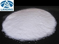 Powder Aluminum Sulphate