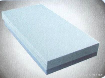 XPS擠塑板 2