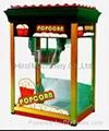 Popcorn Popper Maker PP903 1